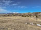 417 Ross Gulch Road - Photo 42