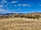 417 Ross Gulch Road - Photo 48