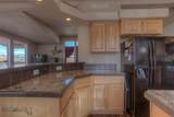 417 Ross Gulch Road - Photo 5