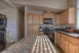 417 Ross Gulch Road - Photo 6