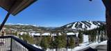 106 Downhill Dr. - Photo 1