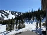 106 Downhill Dr. - Photo 4