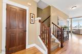 270 Pattee Trail - Photo 22