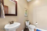 270 Pattee Trail - Photo 23