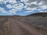 600 Prickly Pear Lane - Photo 3