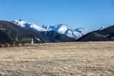40 Buffalo Trail - Photo 1
