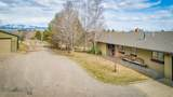 104 Cottonwood Bench Road - Photo 3