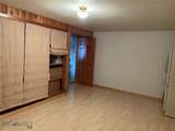 104 Cottonwood Bench Road - Photo 33