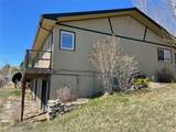 104 Cottonwood Bench Road - Photo 4