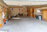 104 Cottonwood Bench Road - Photo 43