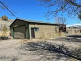 104 Cottonwood Bench Road - Photo 7
