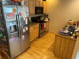 970 Saxon Way, Unit B - Photo 2