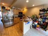 970 Saxon Way, Unit B - Photo 3