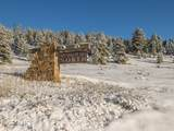 TBD Silverado Trail - Photo 5
