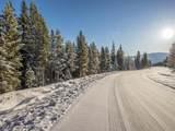 TBD Silverado Trail - Photo 7