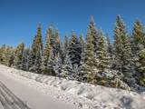TBD Silverado Trail - Photo 8