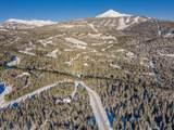 TBD Silverado Trail - Photo 9