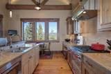 282 Old Moose Fork - Photo 15