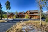 282 Old Moose Fork - Photo 2