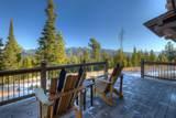 282 Old Moose Fork - Photo 27
