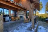 282 Old Moose Fork - Photo 28