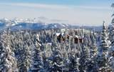 282 Old Moose Fork - Photo 32