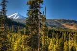 282 Old Moose Fork - Photo 4