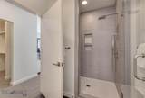 3450 S 21st Ave #10 - Photo 24
