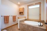 226 Pattee Trail - Photo 10