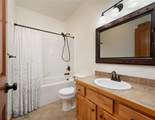 226 Pattee Trail - Photo 14