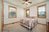 226 Pattee Trail - Photo 15