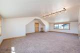 226 Pattee Trail - Photo 16