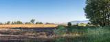 Lot 8 East Riparian Way - Photo 3