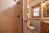 637 Mill Creek Road - Photo 12