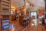 637 Mill Creek Road - Photo 22
