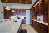 150 Village Crossing Way - Photo 10