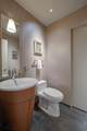150 Village Crossing Way - Photo 11