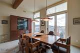 150 Village Crossing Way - Photo 7