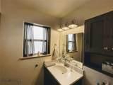 141 Rachel Avenue - Photo 25