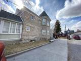 425 Washington Street - Photo 4