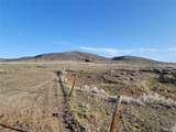 TBD Shoddy Springs Road - Photo 31