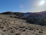 TBD Shoddy Springs Road - Photo 39