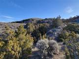 TBD Shoddy Springs Road - Photo 41