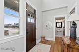 3221 22nd Ave. - Photo 12