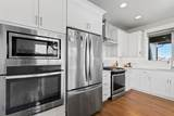 3221 22nd Ave. - Photo 23