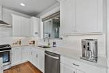 3221 22nd Ave. - Photo 25