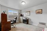 3221 22nd Ave. - Photo 40