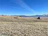 Lot 248 Virginia City Ranches - Photo 7