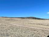 Lot 215 Virginia City Ranches - Photo 4