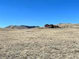 Lot 215 Virginia City Ranches - Photo 5